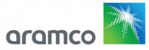 houston-aramco-logo