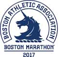 boston-mar-2017-logo